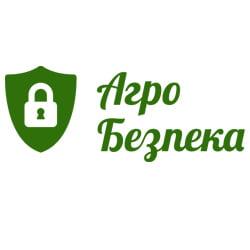 АГРОБЕЗПЕКА 3.0
