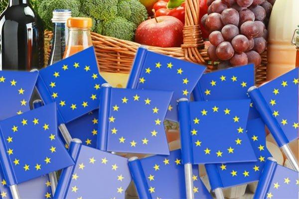 ЄС може переглянути квоти для України