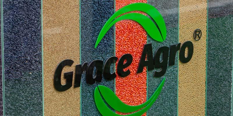 GraceAgro