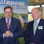 Krone: