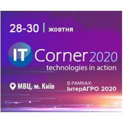IT-Corner 2020